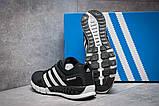 Кроссовки женские 13091, Adidas Climacool, черные, [ 37 ] р. 37-22,7см., фото 4