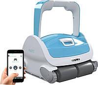Робот пылесос BWT P600, фото 1