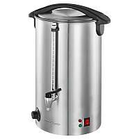 Аппарат для горячих напитков / глинтвейна ProfiCook PC-HGA 1111