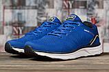 Кроссовки мужские 10364, BaaS Ploa Running, синие, [ 43 ] р. 43-27,5см., фото 2