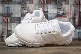 Кроссовки женские 17006, Adidas Marathon Tn, белые, [ 38 ] р. 38-23,5см., фото 3
