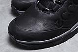 Кроссовки мужские 18011, Ecco Biom, черные, [ 40 41 42 43 44 45 ] р. 40-27,0см., фото 4