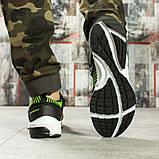 Кроссовки мужские 10034, BaaS Adrenaline, черные, [ 43 44 46 ] р. 43-27,5см., фото 3