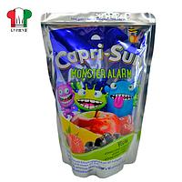 Сок капризон монстрик Capri-Sun 200мл