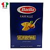 Макароны Barilla Farfalle №65, 500г