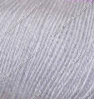 Нитки Alize Baby Wool 52 талая вода