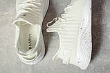 Кроссовки мужские 10453, BaaS Ploa, белые, [ 41 42 43 44 45 ] р. 41-26,5см., фото 5