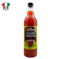 Соус Inproba Hot Chilli 700мл