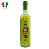 Уксус яблочный 5% Aceto di Mele Brivio  500мл