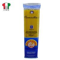 Спагетти Pasta del Levante №3 500г