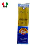 Спагетти Pasta del Levante №12 500г
