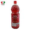 Уксус виноградный Brivio Aceto di Vino Rosso 1л