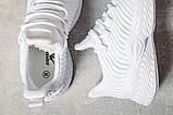 Кроссовки женские 17532, Jomix, белые, [ 38 39 ] р. 38-24,5см., фото 5