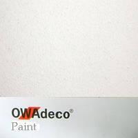 Плита OWADeco Paint 600х600