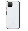 Смартфон Google Pixel 4 XL 6/64GB Clearly White, фото 3