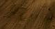 Ламинат Millennium К-6181 Дуб Термо, фото 4