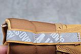 Зимние мужские ботинки 31872, Difeno (на меху, в коробке), песочные, [ 41 42 43 44 45 ] р. 41-26,0см., фото 9