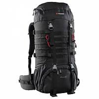 Рюкзак туристичний Caribee Pulse 65 Black, фото 1