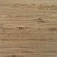Ламинат Millennium Tgi-909 Дуб Белый, фото 3