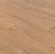 Ламинат Millennium Tgi-909 Дуб Белый, фото 4