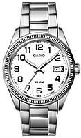 Мужские часы Casio MTP-1302D-7BVEF оригинал