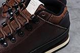 Кроссовки мужские 18073, New Balance 754, коричневые, [ 42 43 44 ] р. 41-26,0см., фото 5
