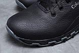 Зимние мужские ботинки 31812, Columbia Track II, черные, [ 40 ] р. 40-27,0см. 42, фото 6