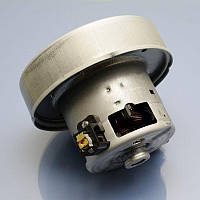 Оригинальный двигатель для пылесоса Samsung SC6367