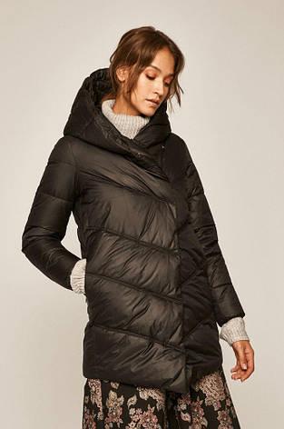 Зимняя женская куртка теплая Medicine, фото 2