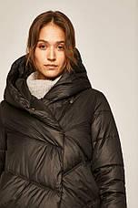 Зимняя женская куртка теплая Medicine, фото 3