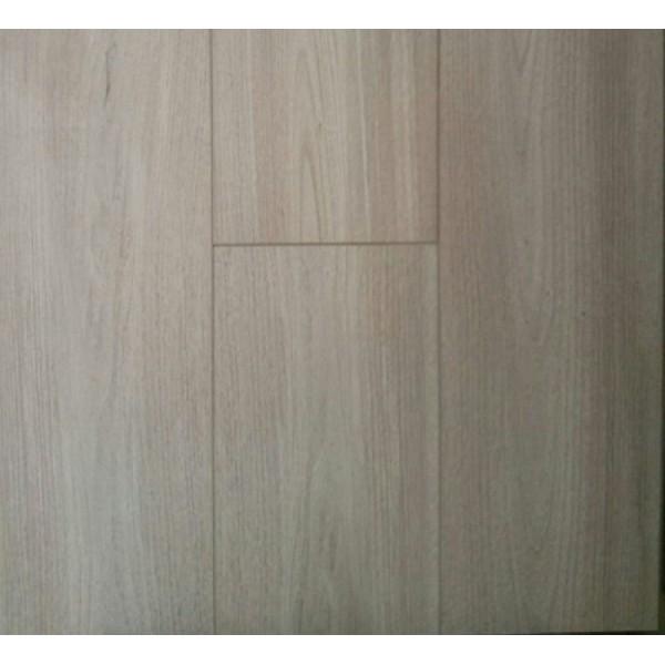 Ламинат Millennium Kbs-1-132 Белый Ясень