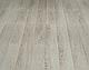 Ламинат Millennium Kbs-1-132 Белый Ясень, фото 2