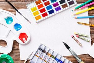 Развитие и творчество