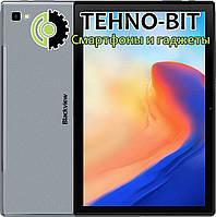 """Планшет Blackview Tab 8 4/64Gb LTE 10.1"""" Grey Гарантия 12 месяцев"""