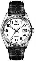Мужские часы Casio MTP-1302L-7BVEF оригинал