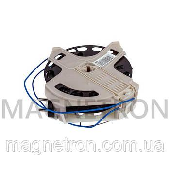 Катушка (смотка) сетевого шнура для пылесосов Electrolux 140025791793