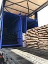Строительные рамные леса комплектация 4 х 9 (м), фото 4