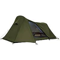 Палатка Ferrino Lightent 3 (8000) Olive Green, фото 1