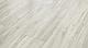 Ламинат Millennium KBS-33-3302 Дуб Нордик, фото 3