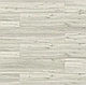 Ламинат Millennium KBS-33-3302 Дуб Нордик, фото 2