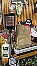 Весы торговые электронные ВТА-60/15-5D-AС (ВТА-60/15-5-А СИ), фото 2