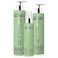Набір для волосся Abril Et Nature Cell Innove Treatment Kit