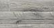 Ламинат Millennium KBS-18-1805 Дуб Лондон, фото 2