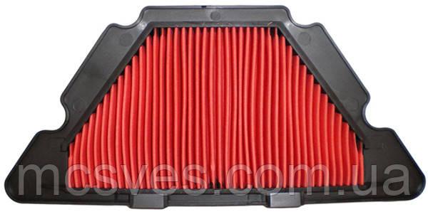 Фильтр воздушный HIFLO HFA4615