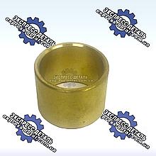Втулка приводу масляного насоса ЮМЗ │ Д08-022