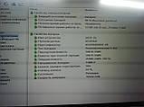 Бизнес ультрабук Asus ZenBook UX31A (Core i7, LED IPS экран, подсветка, алюминий), фото 5