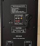 Акустична система з сабвуфером Bluetooth Ailiang UF-DC618H-DT, фото 3