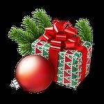 Акции и скидки к новогодним праздникам!