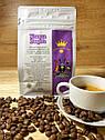 Кофе арабика в зернах Уганда Bugisu AA 1кг, фото 4