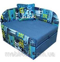 Малогабаритный диван Артемон